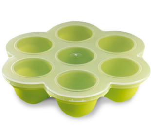 Baby food tray for Baby Cook